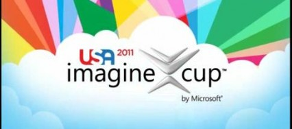 0720_microsoft_imagine_cup2_newzitiv