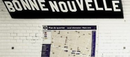3G-metro-parisien-bonne-nouvelle-newzitiv