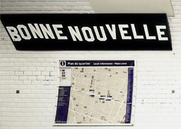 http://www.newzitiv.com/wp-content/uploads/2011/11/3G-metro-parisien-bonne-nouvelle-newzitiv.jpg