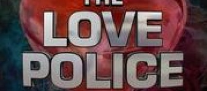 love-police-newzitiv