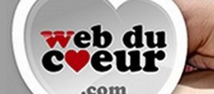 le-web-du-coeur-newzitiv