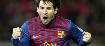 messi-ballon-or-newzitiv