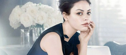mila-kunis-dior-newzitiv