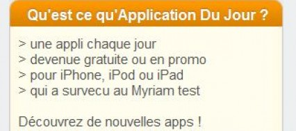 Smartphone-application-du-jour-newzitiv