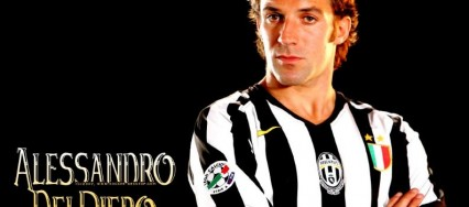 alessandro-del-piero-fait-des-miracles-newzitiv