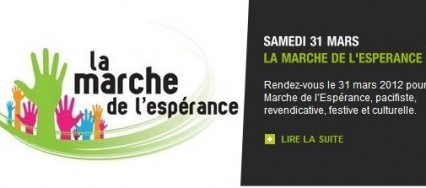 Autisme-rendez-vous--la-Marche-de-l-Esprance