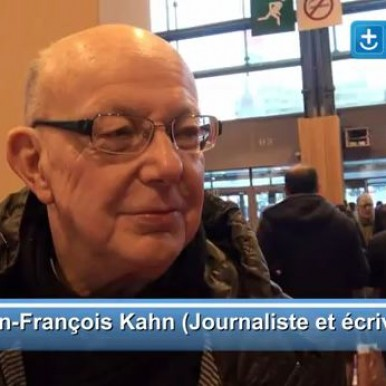 Jean-Franois-Kahn-salon-du-livre-2012-newzitiv