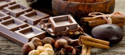 Le-chocolat-votre-nouvel-ami-pour-rester-mince