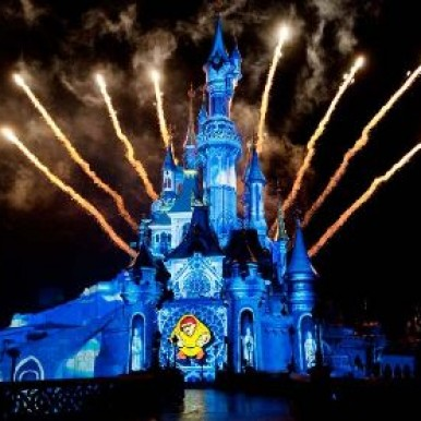 Disney-Dreams-Disneyland-fte-ses-20-ans
