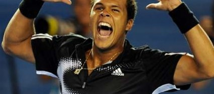 Jo-Wilfried-Tsonga-5e-au-classement-ATP