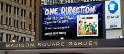One-Direction-Madisson-Square-Garden