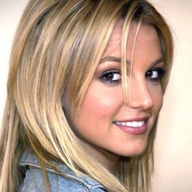 Britney-Spears-Jury-de-X-Factor