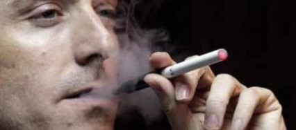 La-e-cigarette-avant-d-arrter-de-fumer-diminuez