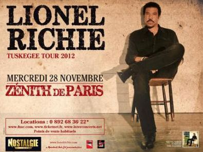 Lionel-Richie-Tuskegee-tour-2012