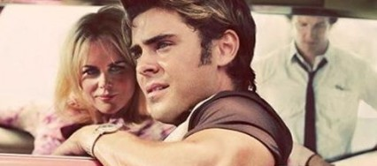 Paperboy-le-film-trash-de-Zac-Efron-et-Nicole-Kidman