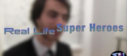 Real-Life-Super-Heroes-exposition