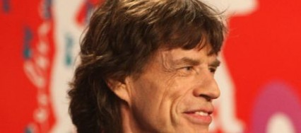 Mick Jagger naura plus de secret pour vous