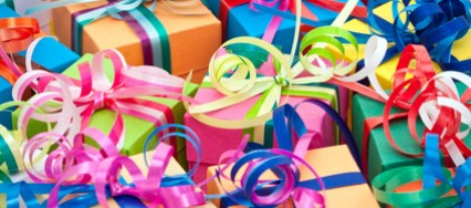 Un site pour trouver des cadeaux rigolos