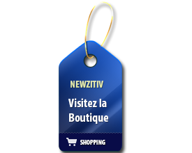 Shopping NewZitiv